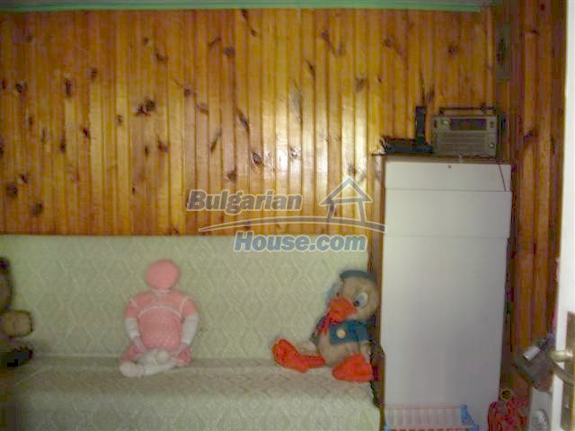 12331:21 - Bulgarian property for sale in Elhovo town