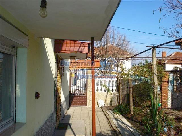 12331:23 - Bulgarian property for sale in Elhovo town