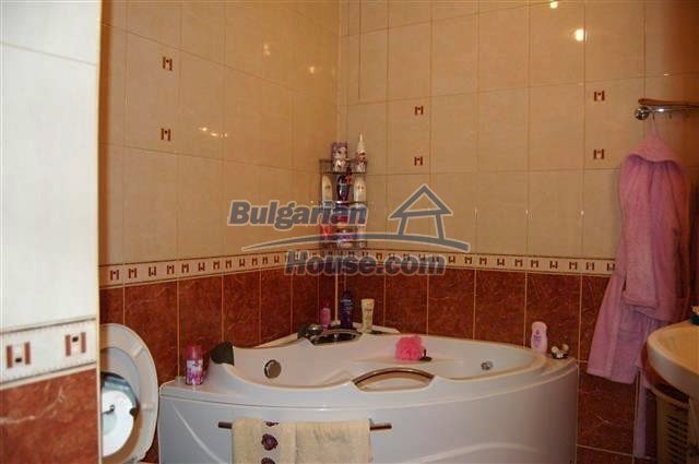 12342:22 - Luxury fully furnished Bulgarian property with a pool near Neseb