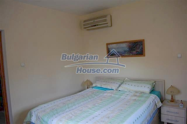 12342:24 - Luxury fully furnished Bulgarian property with a pool-Nesebar