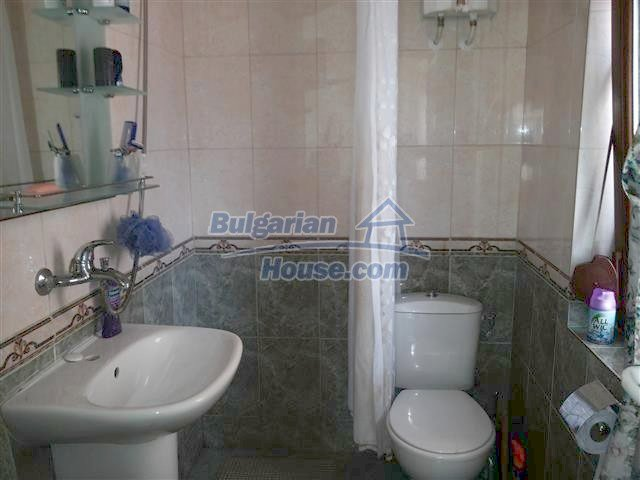 12342:25 - Luxury fully furnished Bulgarian property with a pool near Neseb