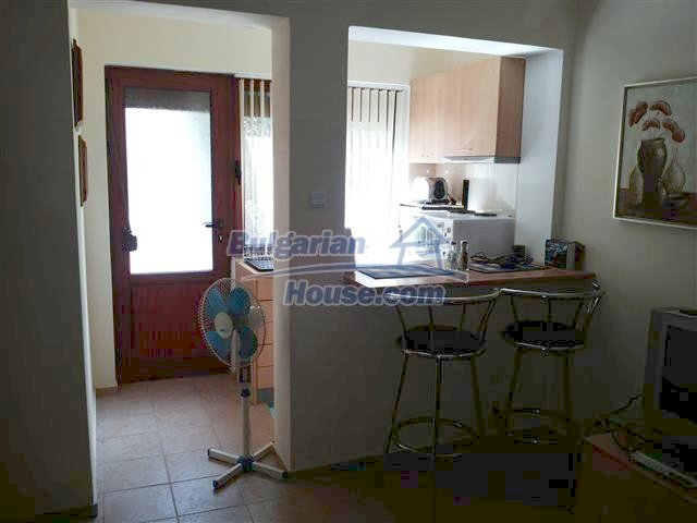 12342:26 - Luxury fully furnished Bulgarian property with a pool near Neseb