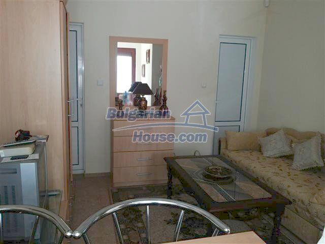 12342:27 - Luxury fully furnished Bulgarian property with a pool near Neseb