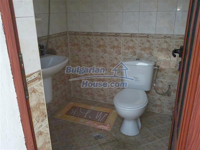 12342:30 - Luxury fully furnished Bulgarian property with a pool-Nesebar