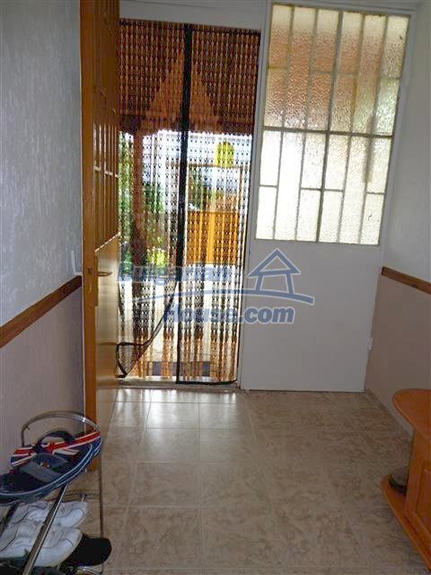 12207:66 - Fantastic furnished house with pool and garden near Sungurlare