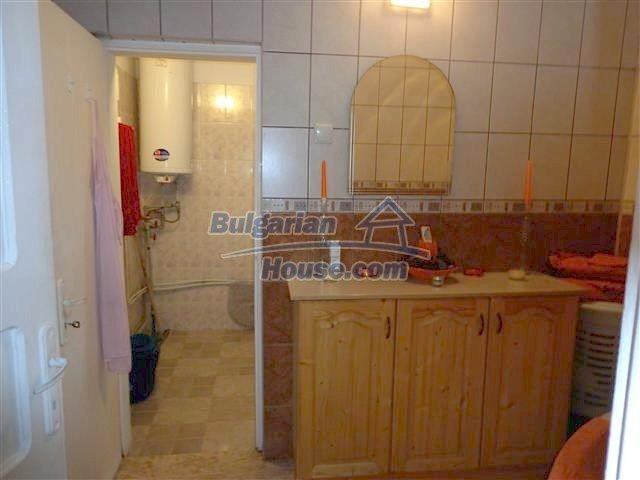12207:71 - Fantastic furnished house with pool and garden near Sungurlare