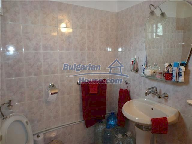 12207:72 - Fantastic furnished house with pool and garden near Sungurlare