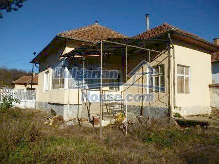 12357:1 - Cozy Bulgarian House 20km from Danube river, Vratsa region