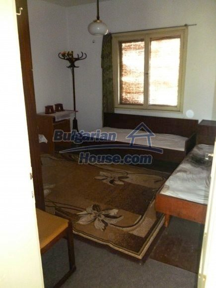 12357:14 - Cozy Bulgarian House 20km from Danube river, Vratsa region