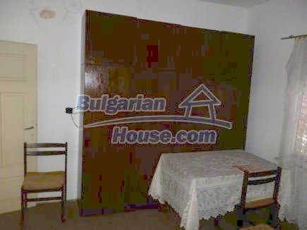 12357:16 - Cozy Bulgarian House 20km from Danube river, Vratsa region