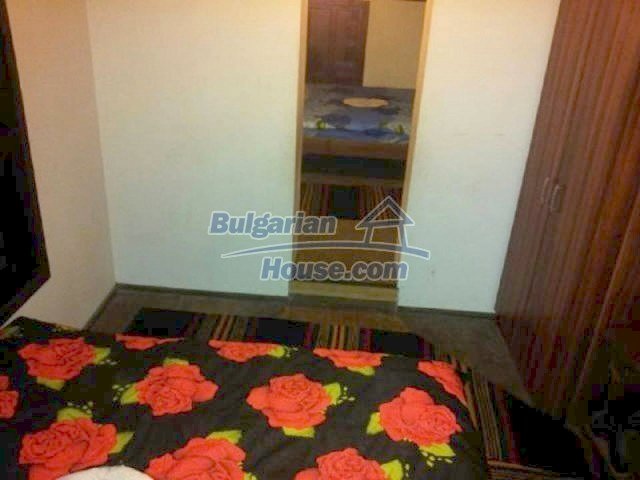 12375:28 - Traditional Bulgarian house with swimming pool ,Veliko Tarnovo