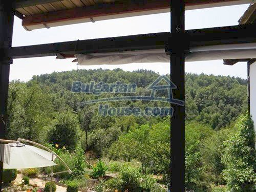 12378:13 - Property near Dryanovo-splendid mountain views,Gabrovo region