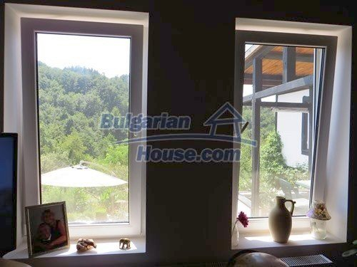 12378:15 - Property near Dryanovo-splendid mountain views,Gabrovo region