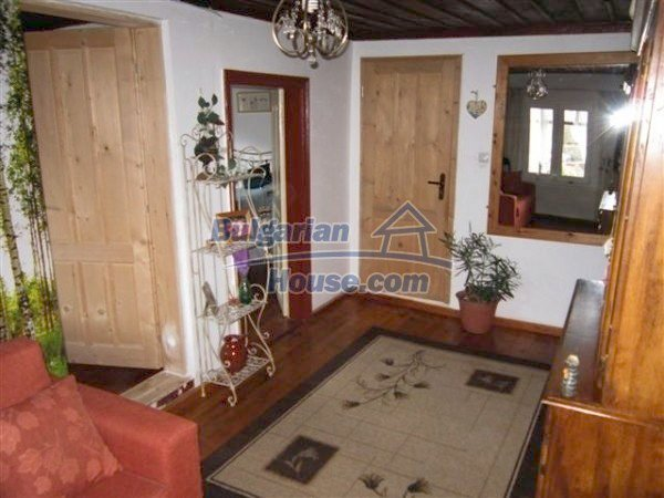 12378:27 - Property near Dryanovo-splendid mountain views,Gabrovo region