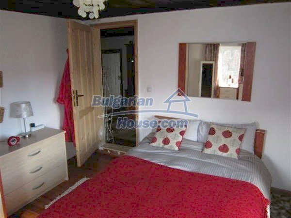 12378:29 - Property near Dryanovo-splendid mountain views,Gabrovo region