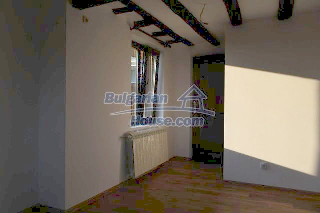 12383:35 - Lovely traditional Bulgarian house near fishing lakes, Gabrovo