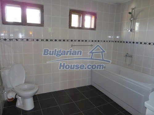12415:26 - Traditional renovated Bulgarian house with 3000sq.m of land