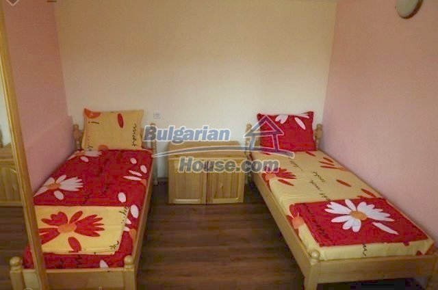 12418:4 - Cozy renovated Bulgarian house, currently working as a guest hou