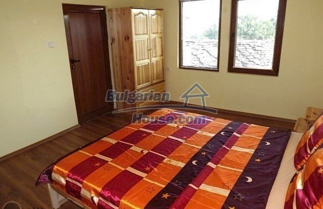 12418:6 - Cozy renovated Bulgarian house, currently working as a guest hou