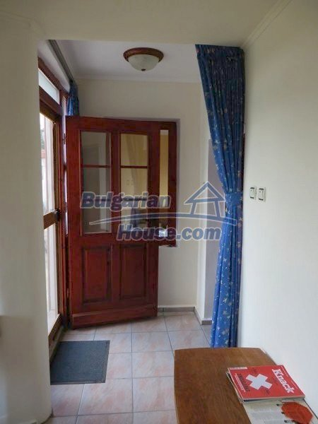 12424:6 - Fully renovated,furnished Bulgarian property - Veliko Tarnovo