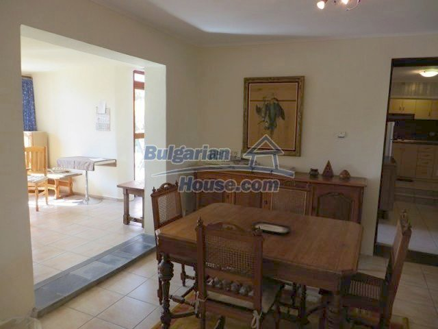 12424:16 - Fully renovated,furnished Bulgarian property - Veliko Tarnovo