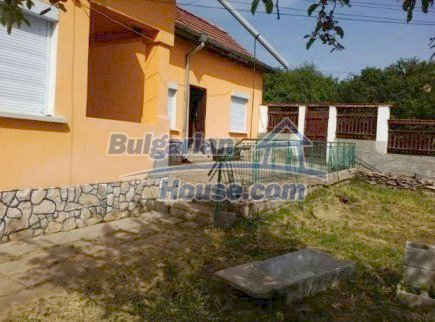 12144:24 - Cheap rural house with adorable panoramic view - Vratsa
