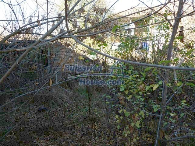 12461:15 - House for sale in Burgas region, 63km from Black Sea