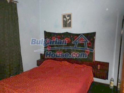 12464:20 - Bulgarian house for sale in Vratsa region, near river and forest