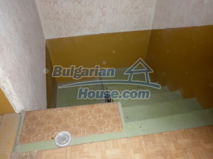 12464:24 - Bulgarian house for sale in Vratsa region, near river and forest