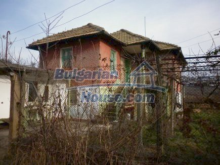 12468:13 - Property in Vratsa region-Bulgaria,great panoramic views, Mezdra