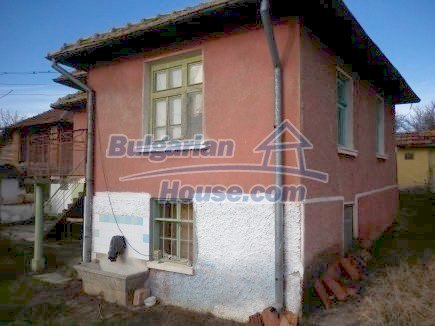 12468:14 - Property in Vratsa region-Bulgaria,great panoramic views, Mezdra