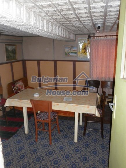 12468:23 - Property in Vratsa region-Bulgaria,great panoramic views, Mezdra