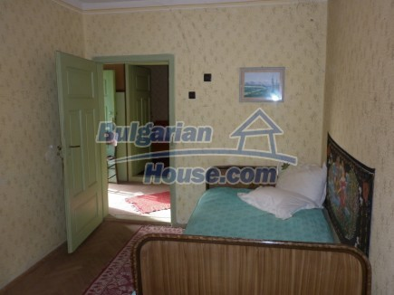 12468:39 - Property in Vratsa region-Bulgaria,great panoramic views, Mezdra