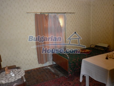 12468:42 - Property in Vratsa region-Bulgaria,great panoramic views, Mezdra