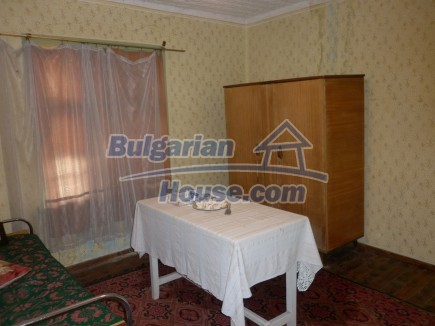 12468:43 - Property in Vratsa region-Bulgaria,great panoramic views, Mezdra