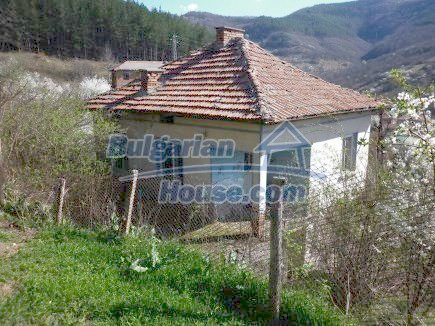 12471:2 - House in Vrtasa region, breathtaking mountain vies, near Mezdra