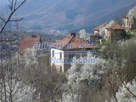 12471:5 - House in Vrtasa region, breathtaking mountain vies, near Mezdra