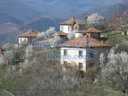12471:6 - House in Vrtasa region, breathtaking mountain vies, near Mezdra
