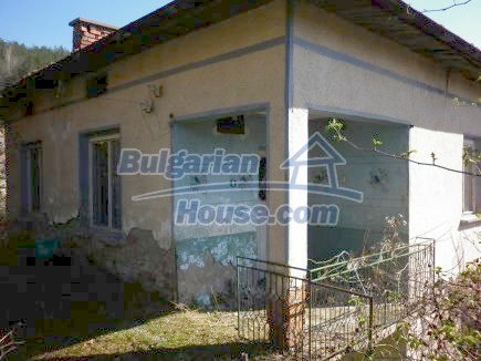 12471:8 - House in Vrtasa region, breathtaking mountain vies, near Mezdra