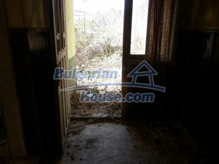 12471:22 - House in Vrtasa region, breathtaking mountain vies, near Mezdra