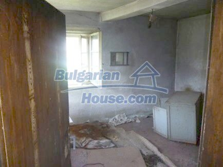 12483:6 - Rural Bulgarian real estate for sale 3km to Mezdra,Vratsa region