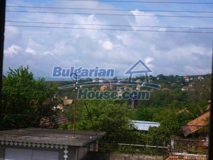 12483:13 - Rural Bulgarian real estate for sale 3km to Mezdra,Vratsa region