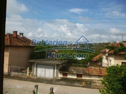 12483:17 - Rural Bulgarian real estate for sale 3km to Mezdra,Vratsa region