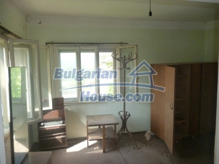 12483:8 - Rural Bulgarian real estate for sale 3km to Mezdra,Vratsa region