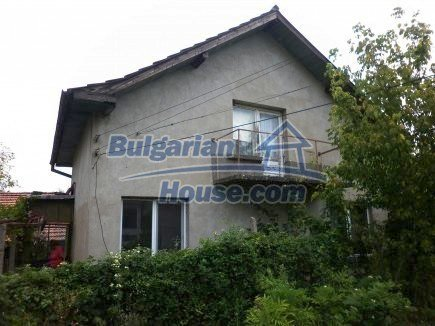 12495:3 - Property with great panoramic views 200m from a river, Vratsa