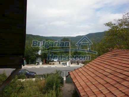12495:15 - Property with great panoramic views 200m from a river, Vratsa