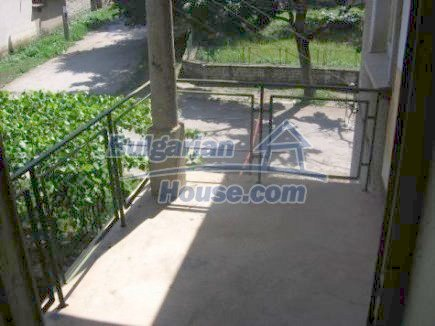 12496:18 - Two houses and three garages in one property for sale - Vratsa
