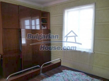 12512:19 - Rural Bulgarian house for sale 40km from Vratsa with vast garden
