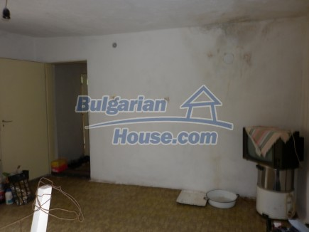12518:9 - Rural Bulgarian house near river and big garden 4000 sq.m,Vratsa