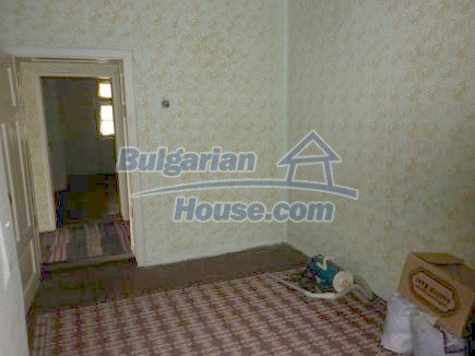 12518:21 - Rural Bulgarian house near river and big garden 4000 sq.m,Vratsa